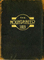 The Mountaineer, 1915