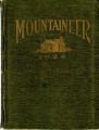 Mountaineer 1924