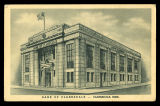Bank of Clarksdale
