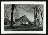 West Point, Immaculate Conception Catholic Church;Mar 19, 1947