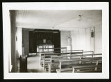 Clarksdale, Immaculate Conception Catholic Mission;Aug 5, 1946