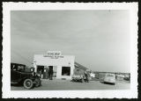 Rome, R.I. Waldrup Merchant & Planter;Apr 5, 1950