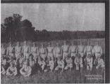 Company L, 395th Infantry, 99th Division Page 1