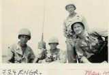 324th Engineers