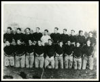 1927 Leland High School football team