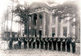 Canton Home Star Brass Band