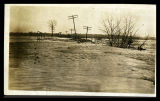 East Tupelo Flood